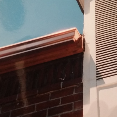 Gutter Extensions - Gutter Pros - Virginia