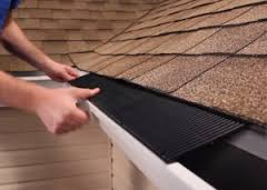 Rainpro Gutter Installation
